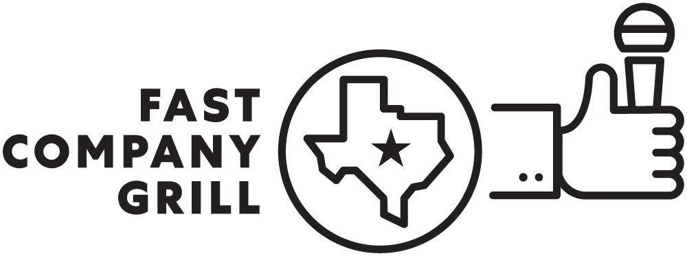 Fast Company Grill | March 13-16, 2020 | Austin, TX